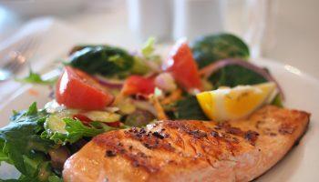 Alimentos Que Controlam a Ansiedade