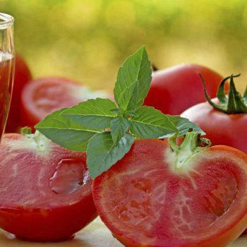 suco-detox-de-tomate