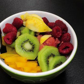 Vitamina C e os Principais Benefícios para a Saúde. Imagem: (Divulgação)