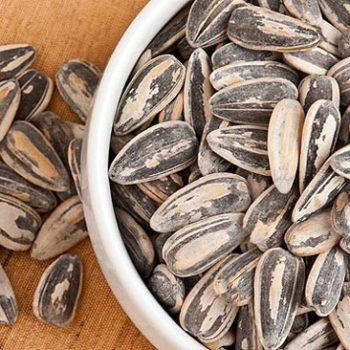 Alimentos Ricos em Vitamina E. Imagem: (Divulgação)