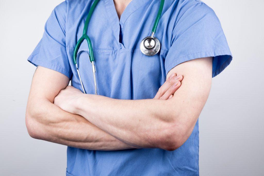 Tratamentos para Hepatite C