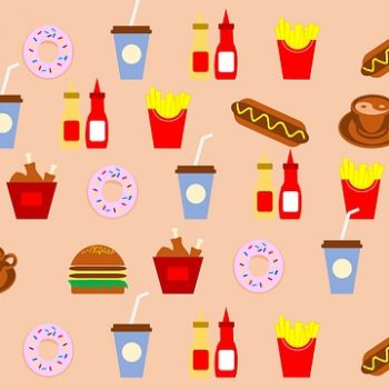 Alimentos Que Aumentam o Apetite. Imagem: (Divulgação)