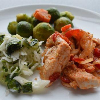 Benefícios da Proteína. Imagem: (Divulgação)