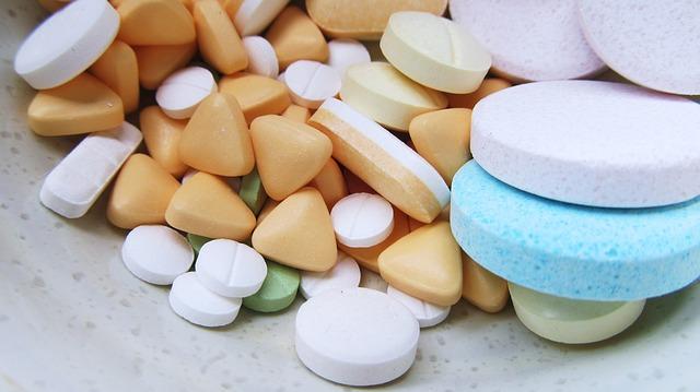 Converse com Seu Médico: Excesso de Medicação Pode Causar Calvície Feminina