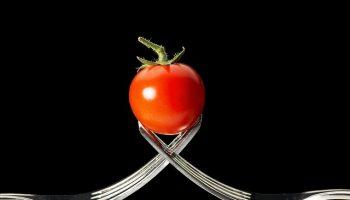 A Importância de Comer Apenas Quando Sentir Fome