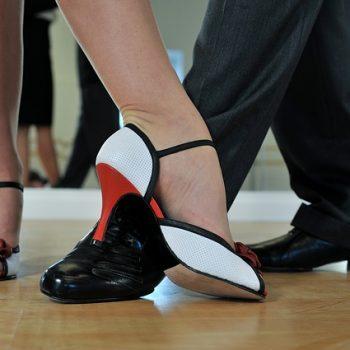 Dança: 10 Benefícios. Imagem: (Divulgação)