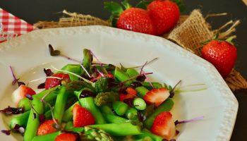 asparagus-2169222_1920
