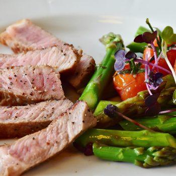 Mitos Da Alimentação Low Carb. Imagem: (Divulgação)
