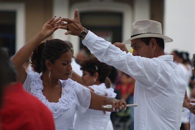 Benefícios da Dança para o Corpo e a Mente