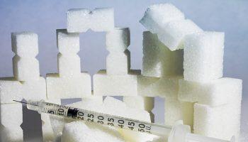 Diabetes Tipo 2: Causas, Sintomas e Tratamentos