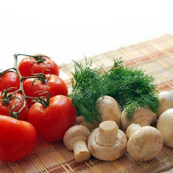 Slow Food. Imagem: (Divulgação)
