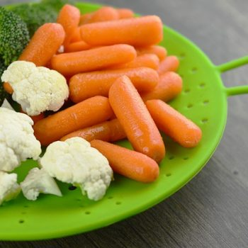 Antioxidantes: Benefícios dos Alimentos Antioxidantes. Imagem: (Divulgação)