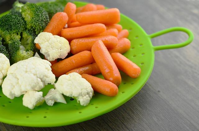 Antioxidantes benef cios dos alimentos antioxidantes - Antioxidantes alimentos ricos ...