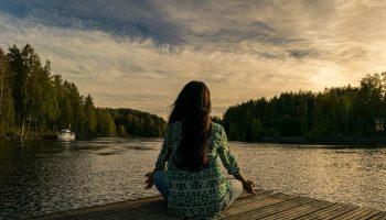 Benefícios da Meditação para a Saúde e o Bem-estar
