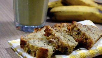 banana-cake-1753296_1920