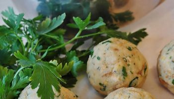 bread-dumplings-2270247_1920