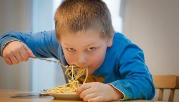 Saúde dos Filhos. Imagem: (Divulgação)