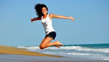 Palmito: Quais os Seus Benefícios Para a Saúde?