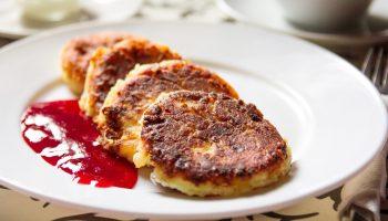 Hambúrguer Vegetariano. Imagem: (Divulgação)