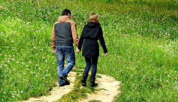 Como Ter um Relacionamento Saudável Com 5 Dicas Práticas