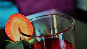 juice-166801_1920