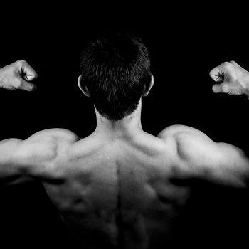 Alimentos Para Aumentar a Testosterona. Imagem: (Divulgação)