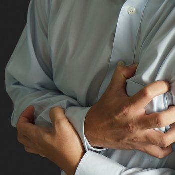 Saúde do Homem: Doenças que Mais Afetam os Homens. Imagem: (Divulgação)