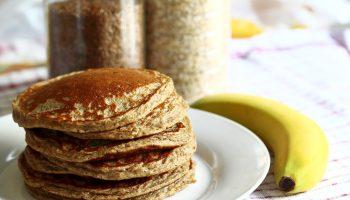 pancakes-1931089_1920