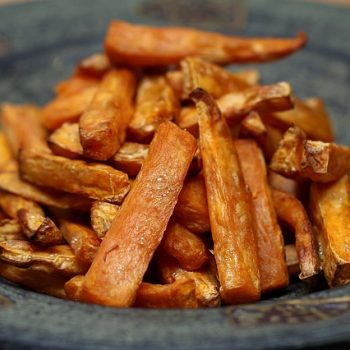 potatoe-1161819_640