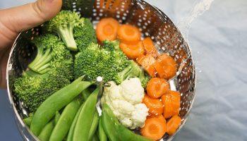 Quebrar o Jejum Com Alimentação Certa (Quem tem Gastrite). Imagem: (Divulgação)