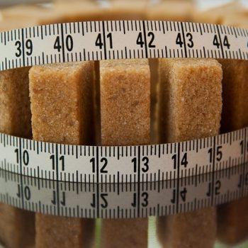 Dicas Para Parar de Comer Doces e Ter Mais Saúde. Imagem: (Divulgação)