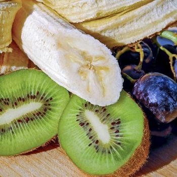 Cálculo Renal: Melhores Alimentos para Prevenir. Imagem: (Divulgação)