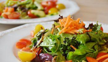 Vitaminas – Qual é a Importância para o seu Corpo