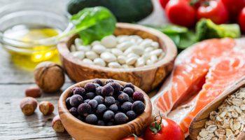 12 melhores alimentos para a prevenção do câncer 03