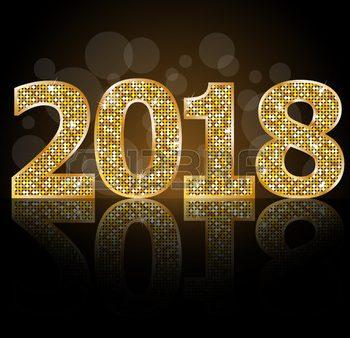 2018 Um Ano de Transformação. Imagem: (Divulgação)
