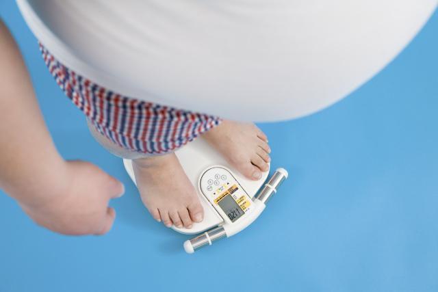 O cacau associado a outros hábitos saudáveis ajudam na perda de peso.