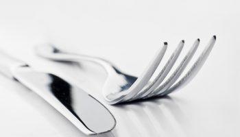 Salada Especial. Imagem: (Divulgação)