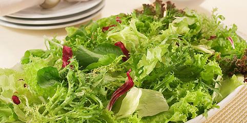 Veganos e vegetarianos precisam tomar vitaminas do complexo b.