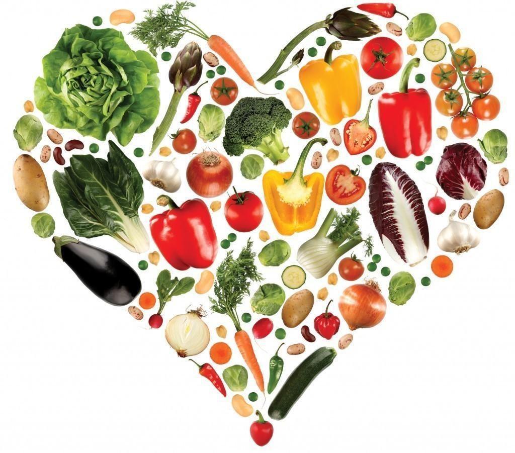 Cuidados para não enfrentar os perigos da dieta cetogênica