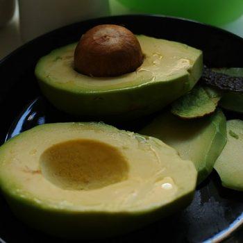 Super Comidas: Abacate. Imagem: (Divulgação)
