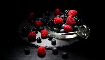 Frutas Que Facilitam o Emagrecimento . Imagem: (Divulgação)