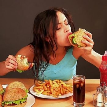 diminuindo-a-fome