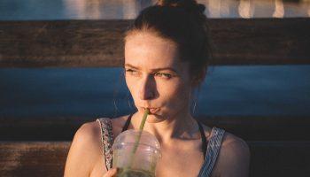 Frutas que facilitam o Emagrecimento: Use em Sucos Detox e Água Saborizada. Imagem: (Divulgação)