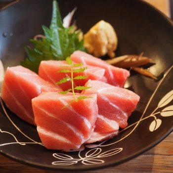 Alimentos que Secam Barriga: Atum. Imagem: (Divulgação)