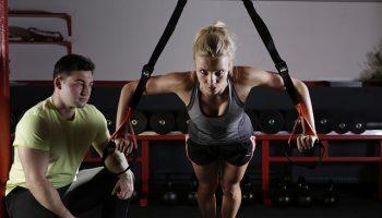 L-Carnitina e os Benefícios: Energia e Massa Muscular. Imagem: (Divulgação)