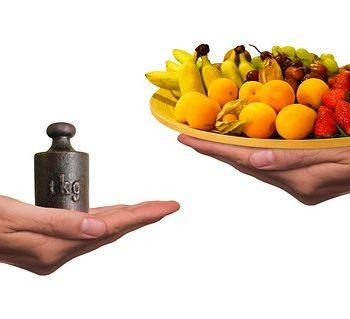 Dieta Militar. Imagem: (Divulgação)