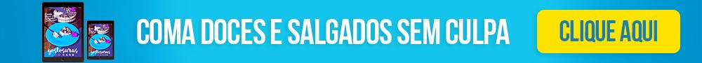 img-org-site-glcdiego