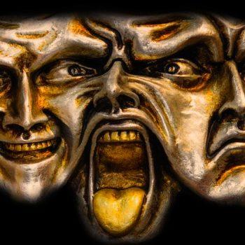 Transtorno Bipolar. Imagem: (Divulgação)