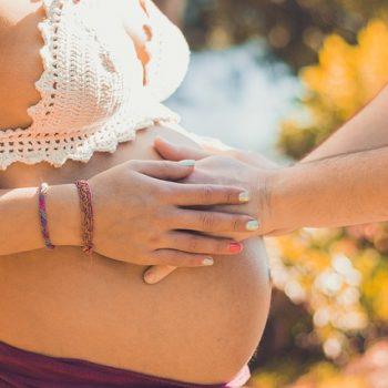 Vitamina B3 e a Gravidez. Imagem: (Divulgação)