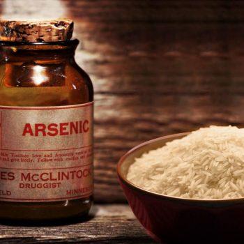 arsenico2